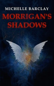 Morrigan Cover Website Copy